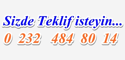 teklif_tel